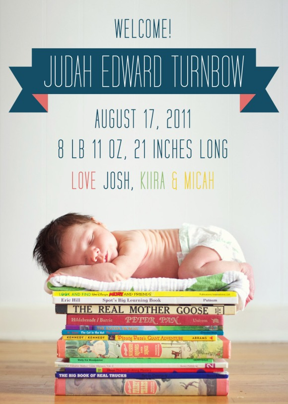 JUDAH-ANNOUNCEMENT-WEB