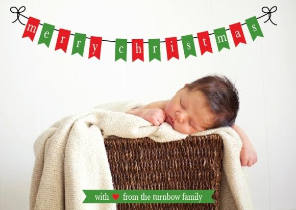 eyeheartprettythings-christmas-card-1