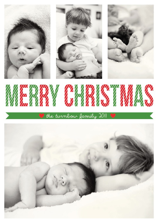 eyeheartprettythings-christmas-card-2