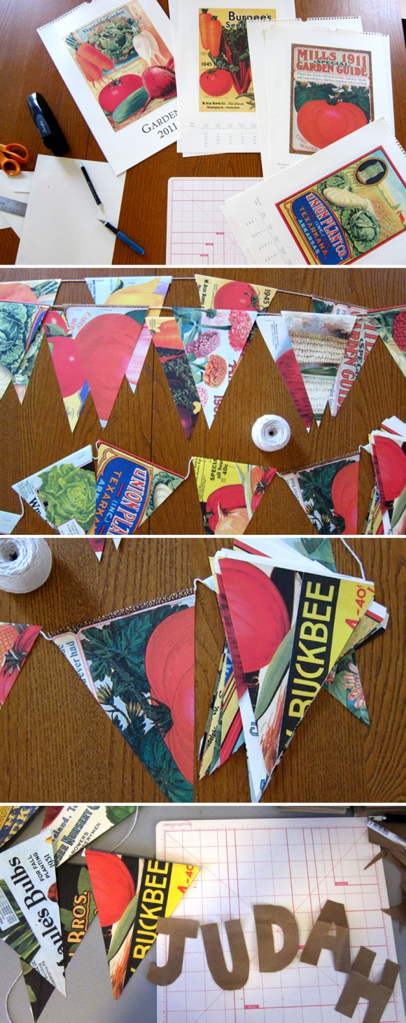 eyeheartprettythings+diy+farmersmarket+bunting+flags
