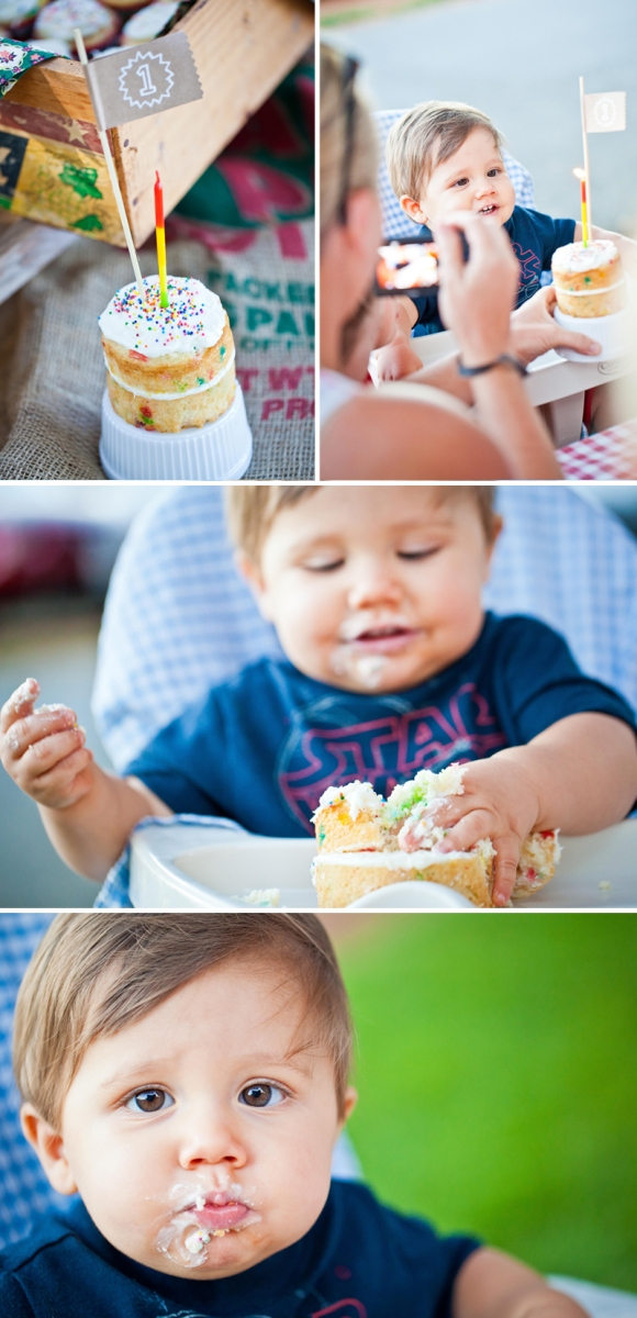 eyeheartprettythings+farmersmarket+birthday+boy+cake