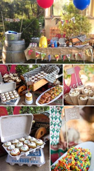 eyeheartprettythings+farmersmarket+birthday+dessert