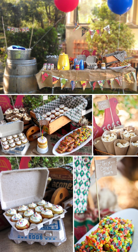 eyeheartprettythings+farmersmarket+birthday+dessert