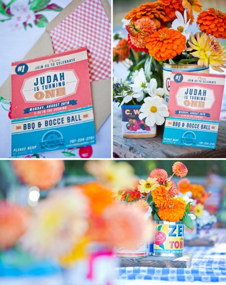 eyeheartprettythings+farmersmarket+birthday+invite