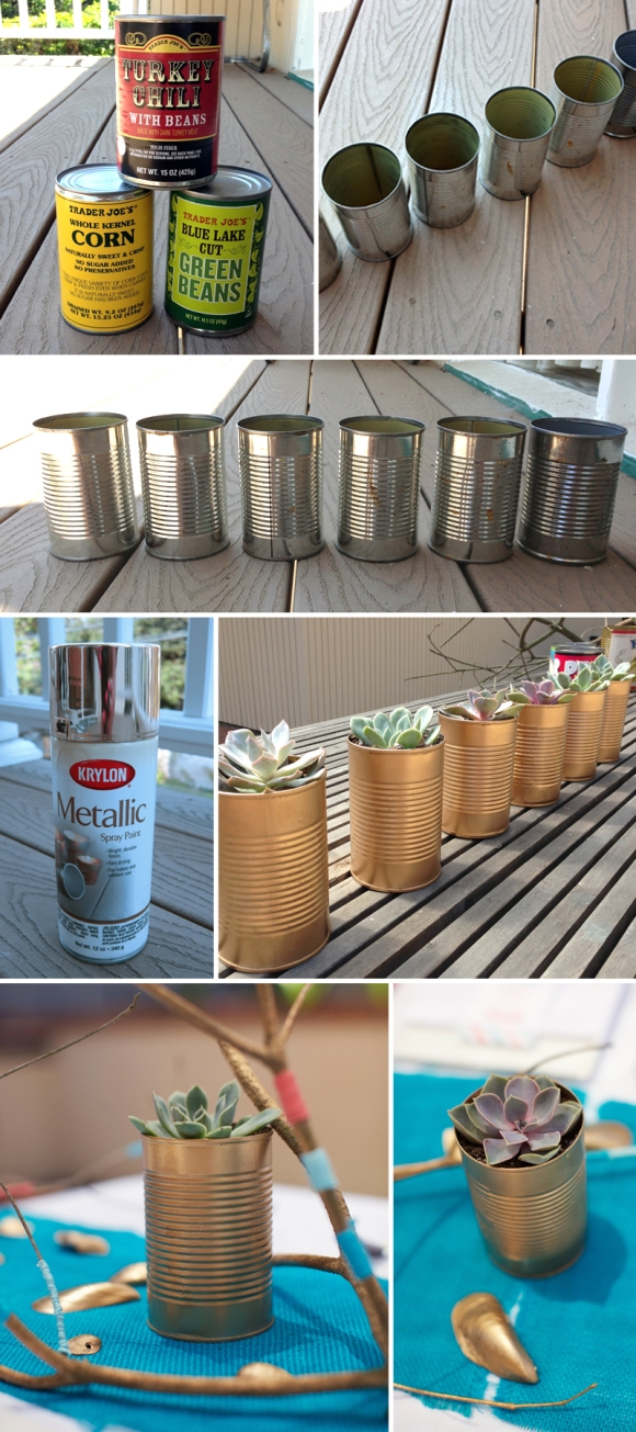 eyeheartprettythings-diy-succulent-gold-cans