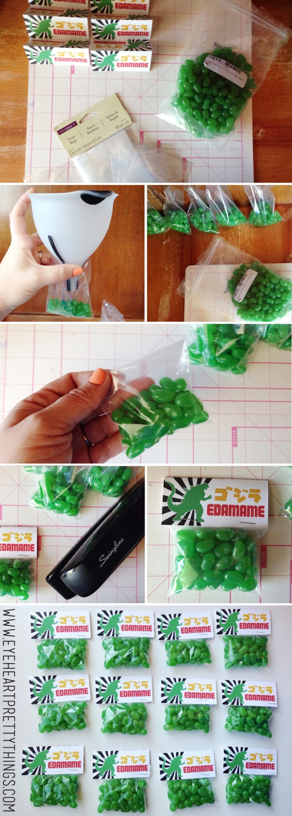 eyeheartprettythings-ninja-birthday-edamame-diy-favor