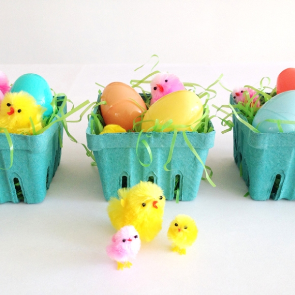 eyeheartprettythings-easter-week-easterbasket
