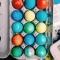 eyeheartprettythings-easter-week-eggs