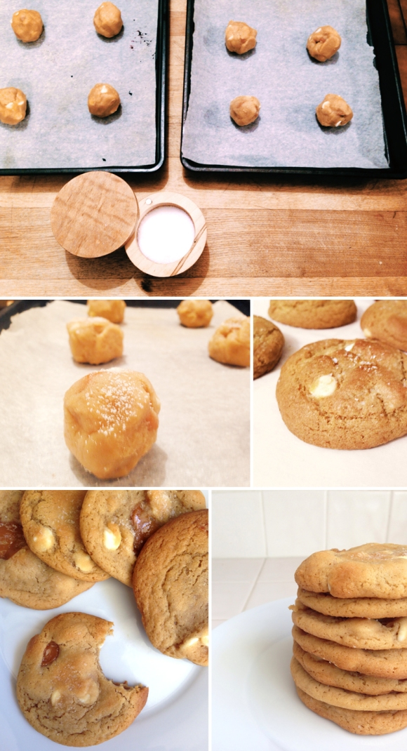 eyeheartprettythings-saltedcaramel-cookies-diy-2
