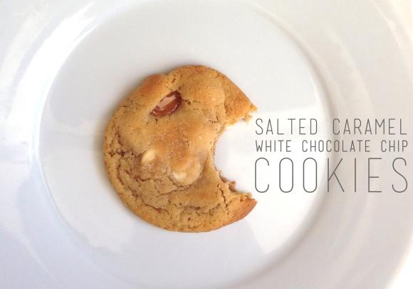 eyeheartprettythings-saltedcaramel-cookies