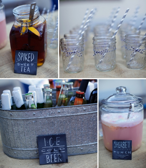 eyeheartprettythings-birthday-party-chalkboard-drinks