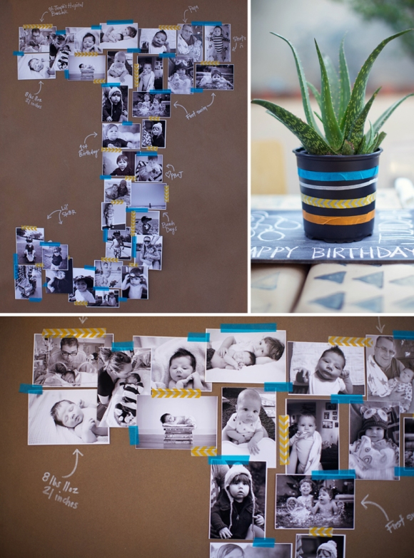 eyeheartprettythings-chalkboard-birthday-party-photocollage