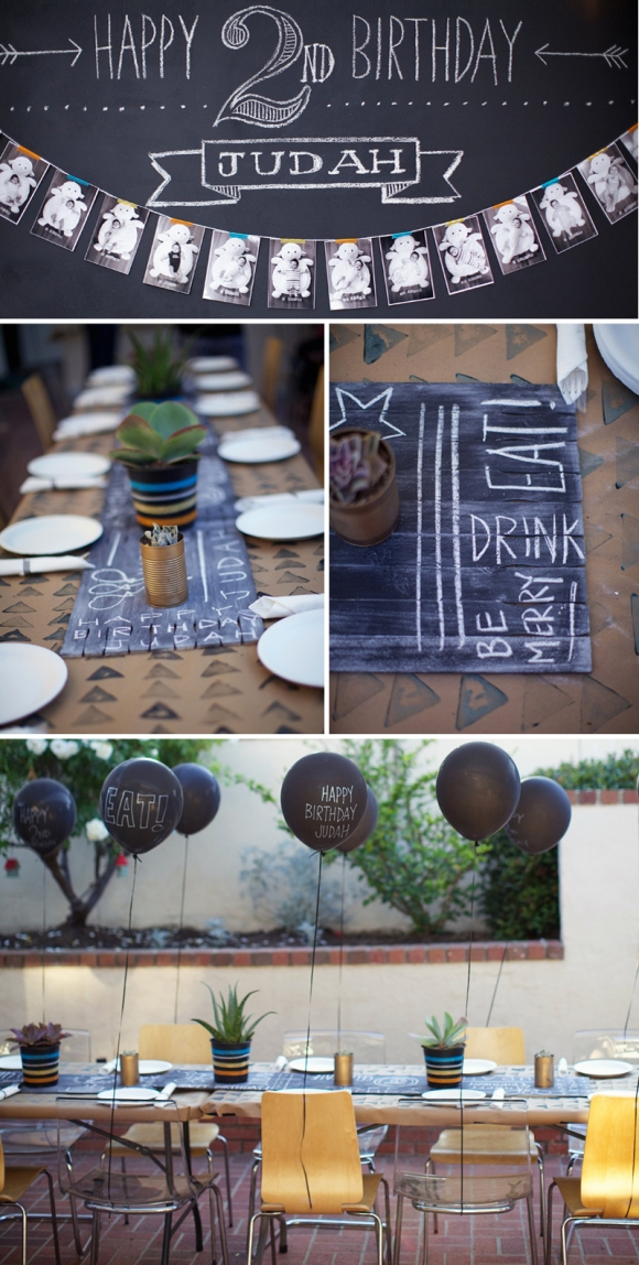 eyeheartprettythings-chalkboard-birthday-party-table