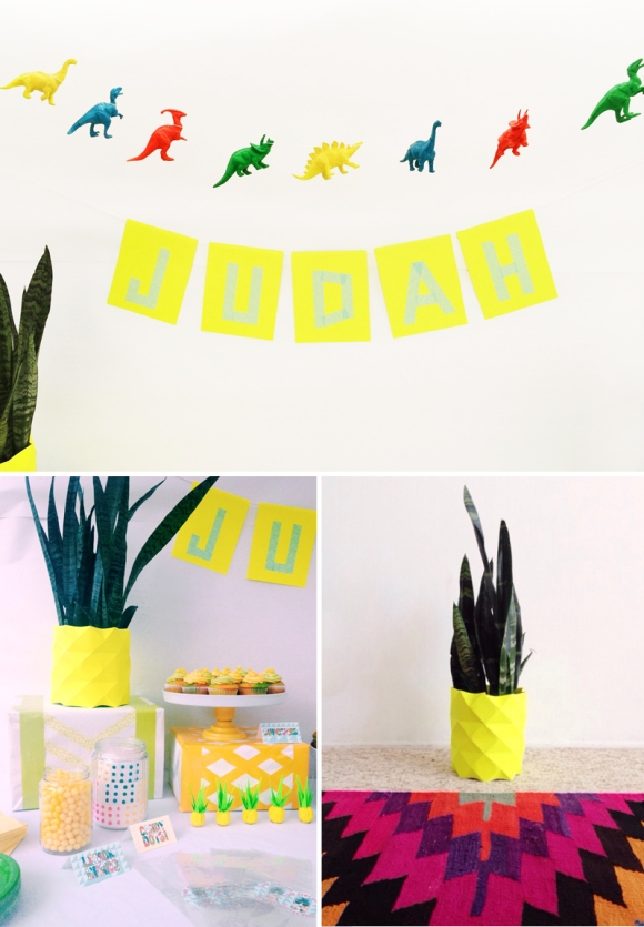 eyeheartprettythings-pineapple-birthday-1