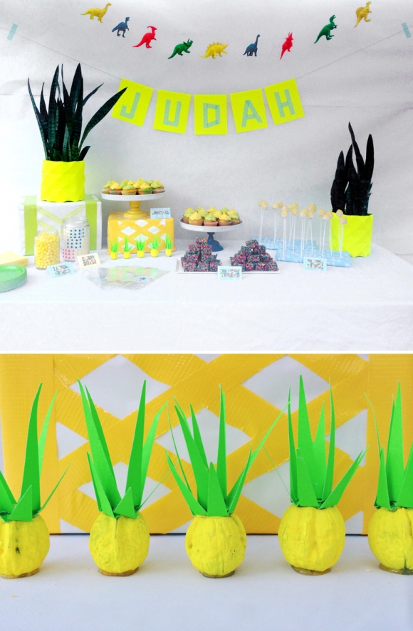 eyeheartprettythings-pineapple-birthday-2